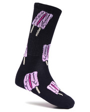 Accessories - Pussy Pop Socks