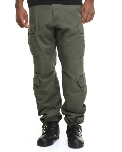 Rothco Men Rothco Vintage Paratrooper Fatigue Pants Olive Drab Large