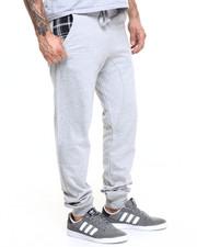 Jeans & Pants - Alexander jogger