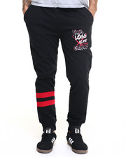 Men - Cross Jogger sweatpants