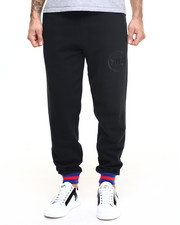 -FEATURES- - RR SEAL SWEAT PANTS