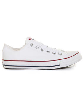 Men - Chuck Taylor Optical White All Star Classic