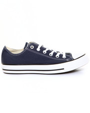 Shoes - Chuck Taylor Navy All Star Classic
