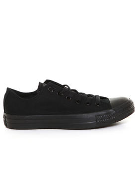 Men - Chuck Taylor Monochrome All Star Classic