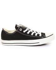 Shoes - Chuck Taylor Black All Star Classic