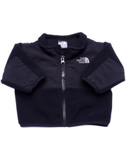 The North Face - DENALI JACKET (INFANT)