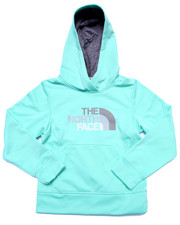 The North Face - SURGENT PULLOVER HOODIE (5-18)