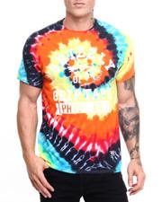 Shirts - Phys. Ed. Bear Tee