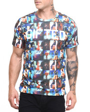 T-Shirts - Gifted S/S Tee