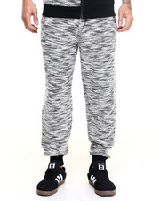 Men - Viper Specialty Knit jogger pants