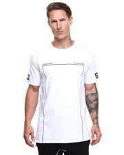 Shirts - DM TEE