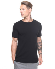 Shirts - Flintlock Tee