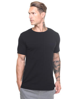 Men - Flintlock Tee