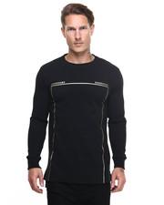 T-Shirts - DM L/S TEE