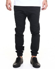 Zanerobe - SURESHOT TECH Jogger