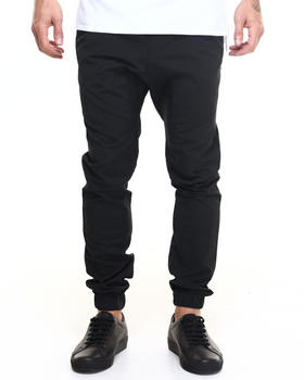 Men - SURESHOT TECH Jogger
