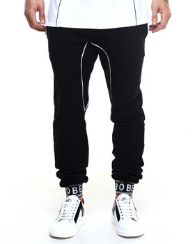 Men - FLIGHT PANT