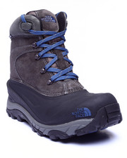 The North Face - Chilkat I I Boots