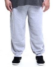 Akademiks - Core Jogger sweatpants (B&T)