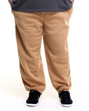 Men - Core Jogger sweatpants (B&T)
