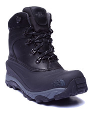 The North Face - Chilkat I I Luxe Boots