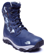 The North Face - Thermoball Camo Utility High Boots