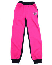 Bottoms - TRUKFIT JOGGERS (7-16)