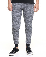 Men - Fly Knit jogger sweatpants