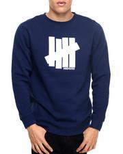 UNDFTD - Strike Undefeated Crewneck Sweatshirt