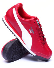 Sneakers - Roma Basic Lo