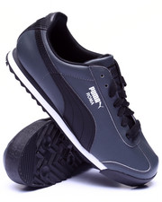 Sneakers - Roma Basic F S