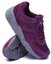 Puma - R698 Winterized Sneakers