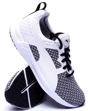 Puma - Pulse XT Knit Sneakers