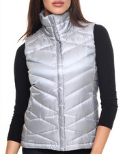 The North Face - Women's Aconcagua Vest