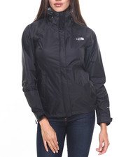 Light Jackets - Women's Venture Jacket