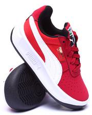 Footwear - GV Special Nubuck/Ripstop Jr Sneakers (11-7)