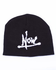 Buyers Picks - Now Beanie