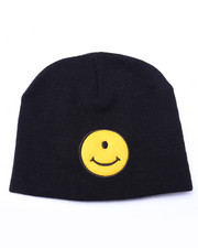 Buyers Picks - Cyclops Beanie