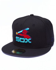 New Era - Chicago White Sox ASG