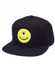 Buyers Picks - Cyclops Snapback Cap