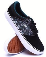 DC Shoes - Mikey Taylor Vulc SE - Prism Print