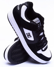 DC Shoes - MANTECA Iconic Sneaker