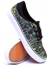 DC Shoes - TRASE SP - Prism Print