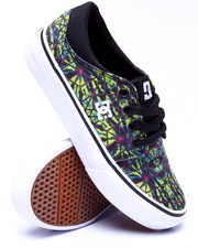 DC Shoes - Trase SP Prism Sneaker (4-7)