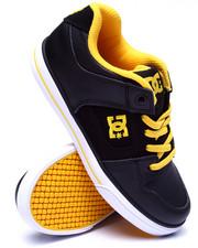 Footwear - Pure Elastic Sneaker (1-3)