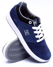 Boys - Cole Signature Sneaker (4-7)