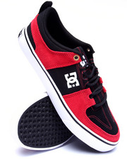 DC Shoes - LYNX Vulc