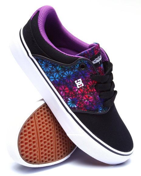 Dc Shoes Multi Shoes