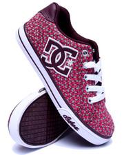 DC Shoes - Chelsea Graffik Sneaker (1-3)