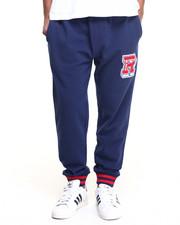 Jeans & Pants - Big R Joggers